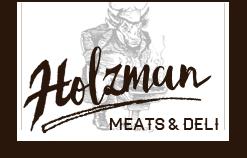 Holzman Meats